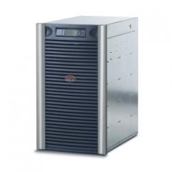 Buy APC Symmetra LX 16kVA Scalable to 16kVA UPS in Pakistan