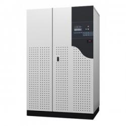Buy MGE Galaxy PW 80 kVA Ups System in Pakistan