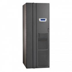 Buy APC POWERWARE 9390IT UPS in Pakistan