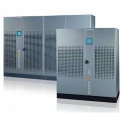Buy SOCOMEC DELPHYS BC 300 kVA UPS System in Pakistan