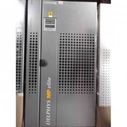 Buy Socomec Delphys MP Elite 200 kva Ups for data centers and industry in Pakistan