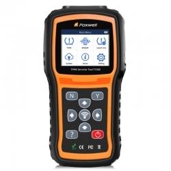 Buy Foxwell T1000 TPMS Trigger Tool in Pakistan