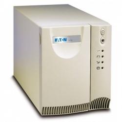 Buy 1000 va Eaton Powerware 5115 Sine Wave Line Interactive UPS in Pakistan