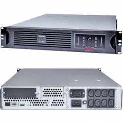 Buy APC Smart UPS 2200VA in Pakistan