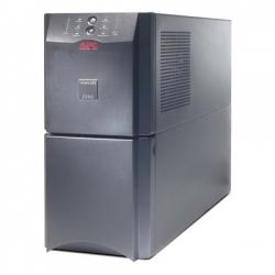 Buy APC Smart UPS 1980 Watts 2200VA in Pakistan