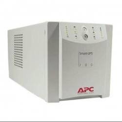 Buy APC Smart UPS 450 Watts 700VA in Pakistan