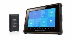 Buy Foxwell i70 Pro Premier Diagnostic Platform in Pakistan