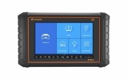 Buy Foxwell i75TS Premier Diagnostic & TPMS Platform Ⅲ in Pakistan