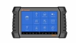 Buy Foxwell i80Max Premier Diagnostic Platform Ⅱ in Pakistan