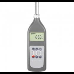 Buy Landtek SL5868N Accurate Sound Level Meter in Pakistan