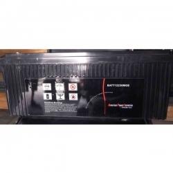 Buy APC MGE Lead acid battery 12v 230ah in Pakistan