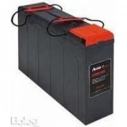 Buy Narada 12V 155ah dry battery in Pakistan