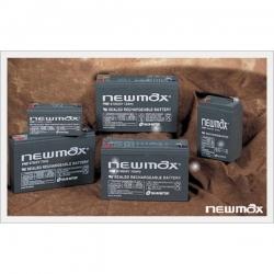 Buy New Mox 12v 105ah Dry Battery in Pakistan