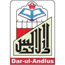 Darulandlus